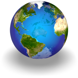 earth-png-25615