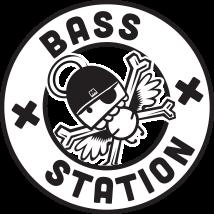 BassStation_MUSACascais