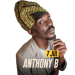 Anthony_B_MUSA2018