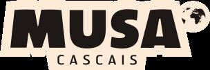 Logo_MUSA 2018