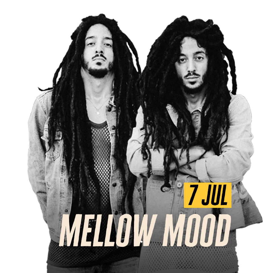 Mellow_Mood_MUSA2018