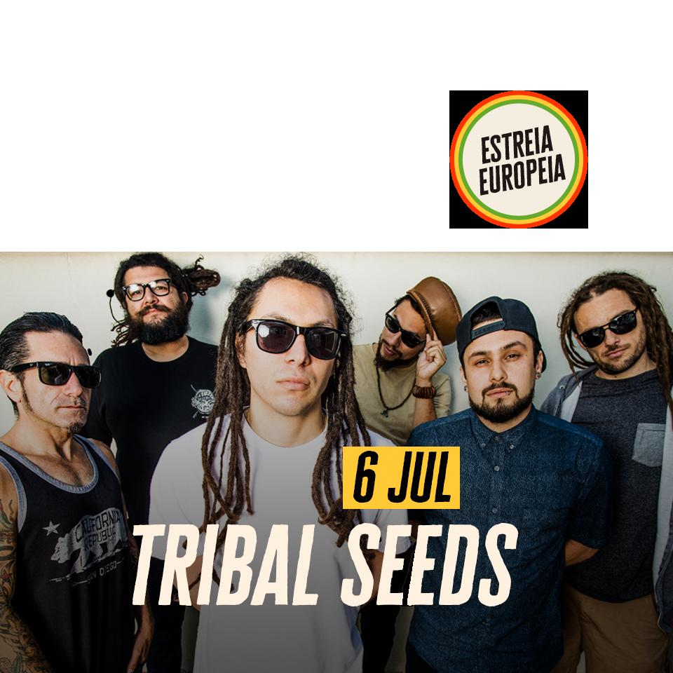 TribalSeeds_MUSA2018_