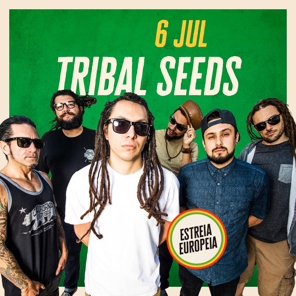 TribalSeeds_MUSA2018