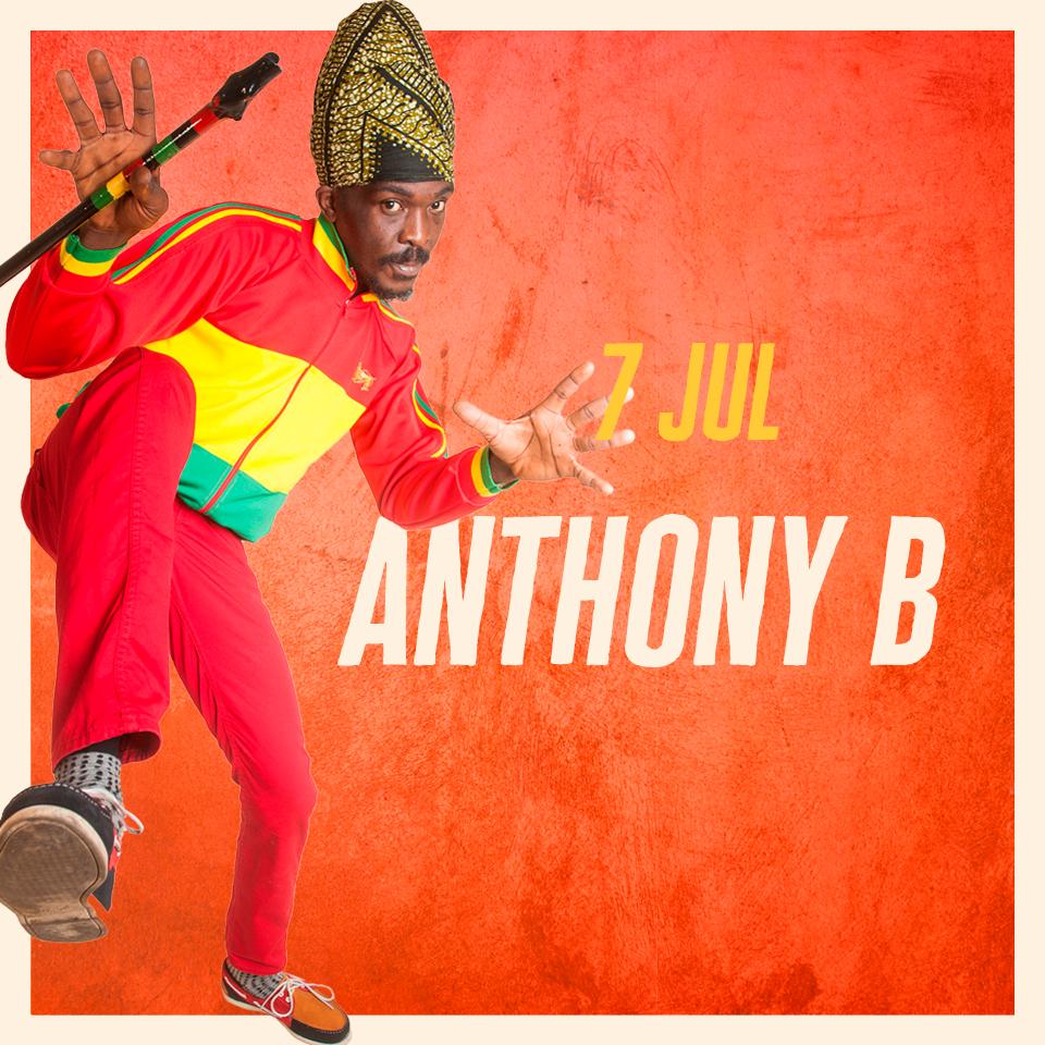 anthony-b-palcoMUSA208