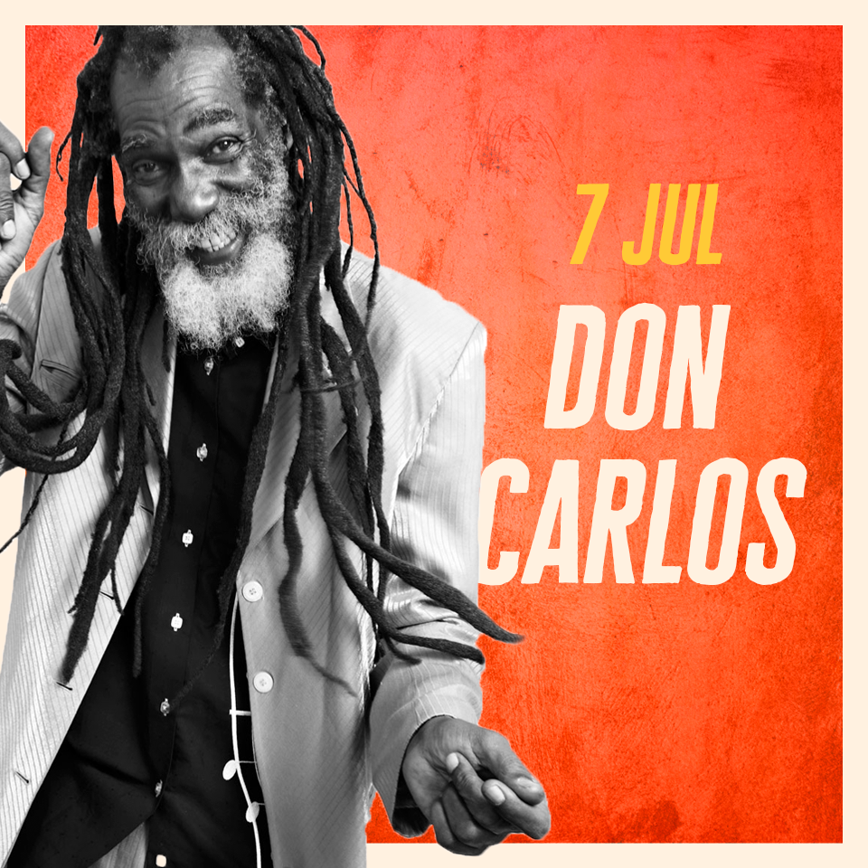 don-carlos-palco-MUSA2018