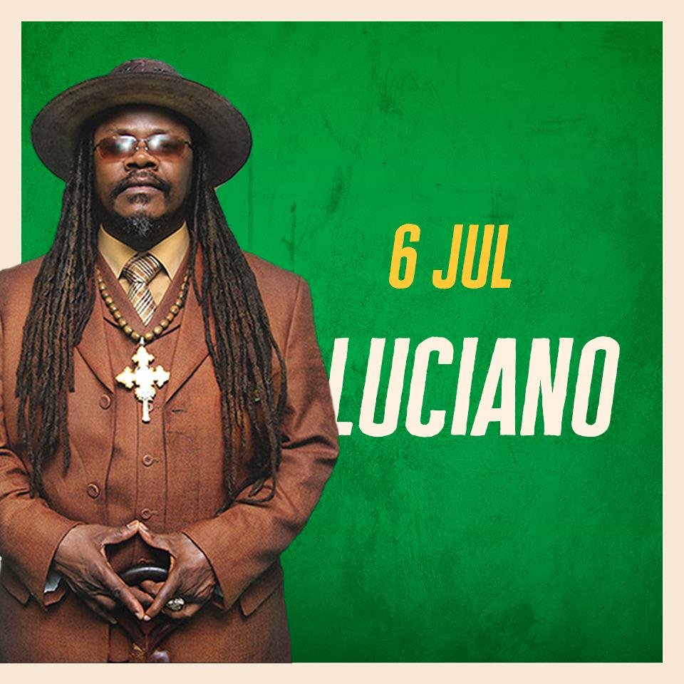 luciano-palcoMUSA2018