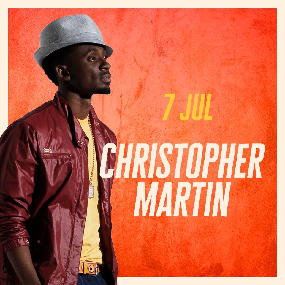 ChristopherMartin_PT_MUSA2018