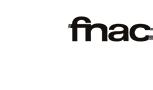 Fanc20Anos