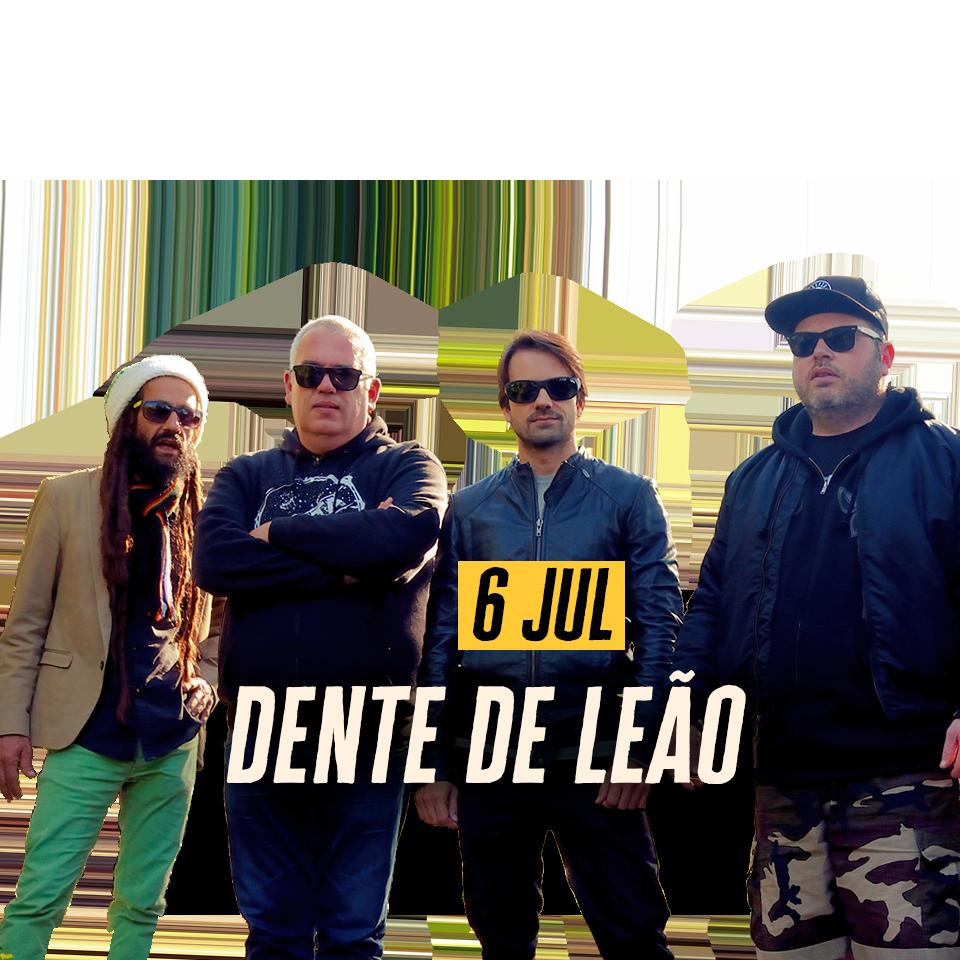 MUSA2018_PT_DenteDeLeao