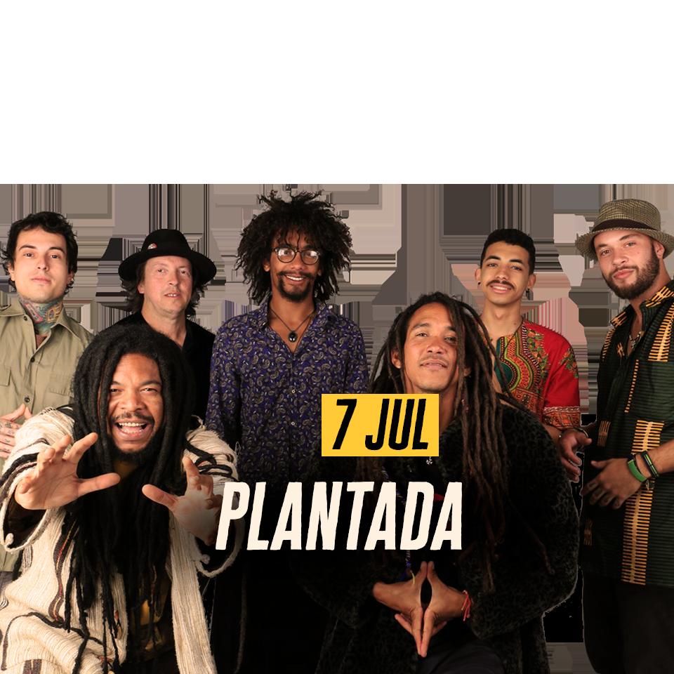 MUSA2018_PT_Plantada