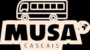 MUSACASCAIS_Bus