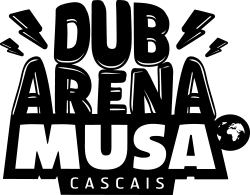 MUSADubArena-Logo