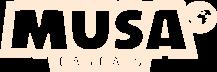 MusaLogo