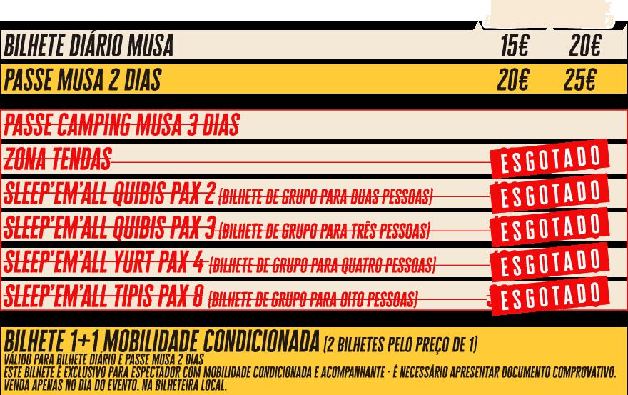 TabelaPreçosCampingEsgotado_
