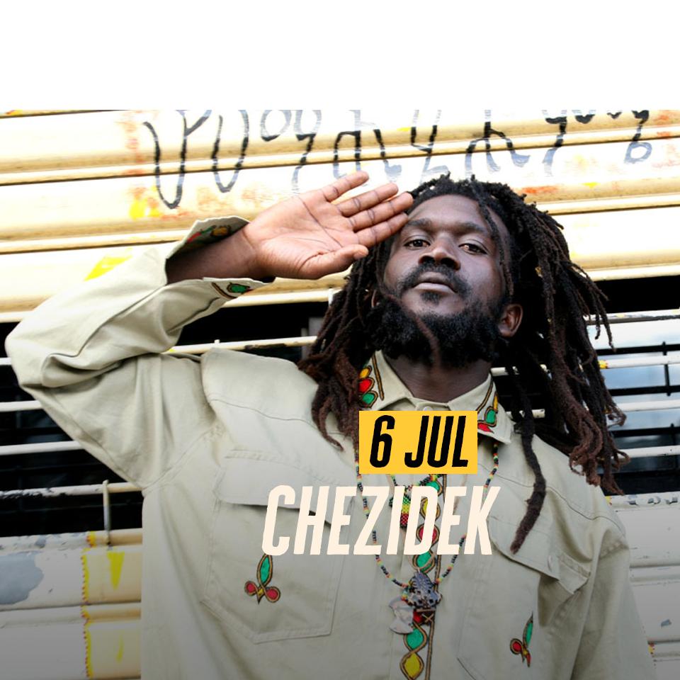 MUSADubArena-Chezidek2