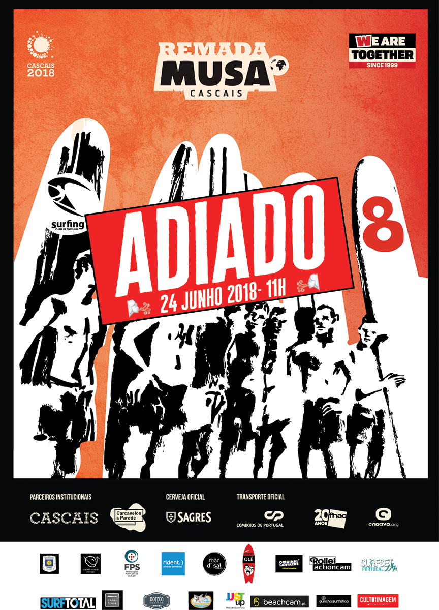 Poster_Remada_adiado