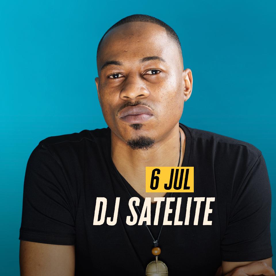 djSatelite-BassStation1