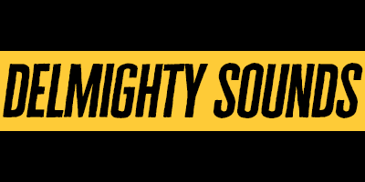 DELMIGHTY SOUNDS