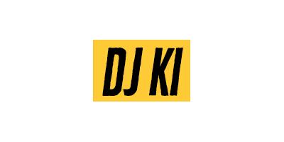 DJ KI