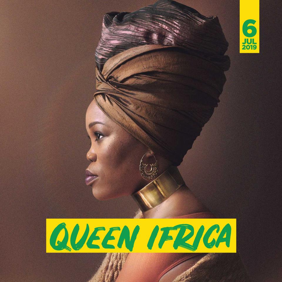 MUSA2019_QueenIfrica