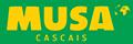 MUSA CASCAIS 2019