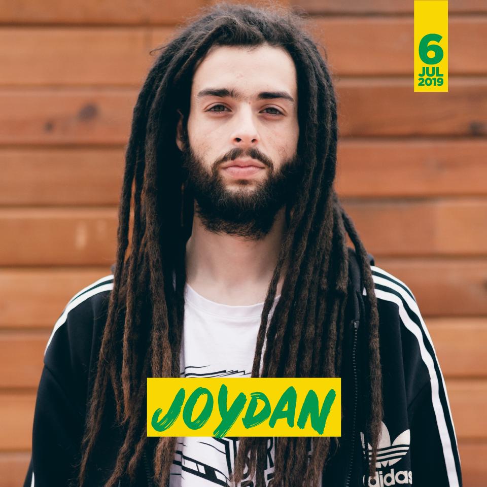 MUSA2019_Joydan
