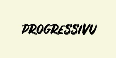 PROGRESSIVU