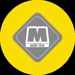 simboloStore